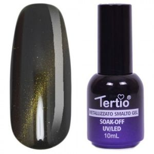 TERTIO CAT EYES № 11