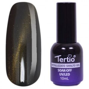 TERTIO CAT EYES № 19