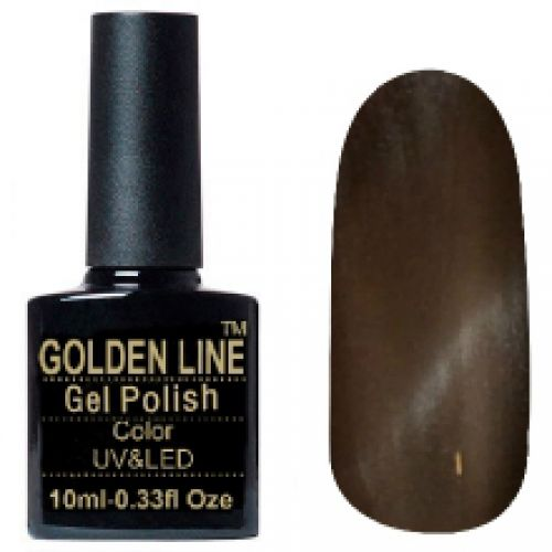 Golden Line, Cat Eyes 23