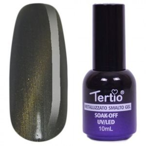 TERTIO CAT EYES № 14